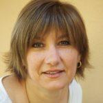 Dott.ssa Silvia Grasso