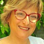 Dott.ssa Luisa Dodaro
