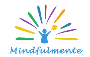 Workshop Mindful Eating e Emotion Regulation: Alimentazione consapevole per bambini