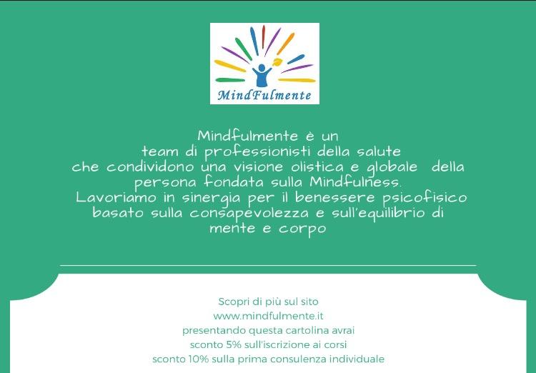 http://www.mindfulmente.it/wp-content/uploads/2017/05/File-29-05-17-13-19-35.jpeg