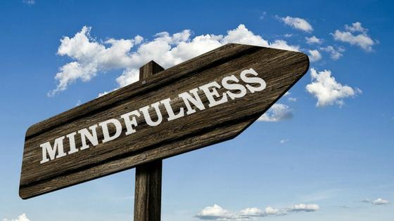 MINDFULNESS E PARKINSON: TRAINING MENTALE PER LO STRESS