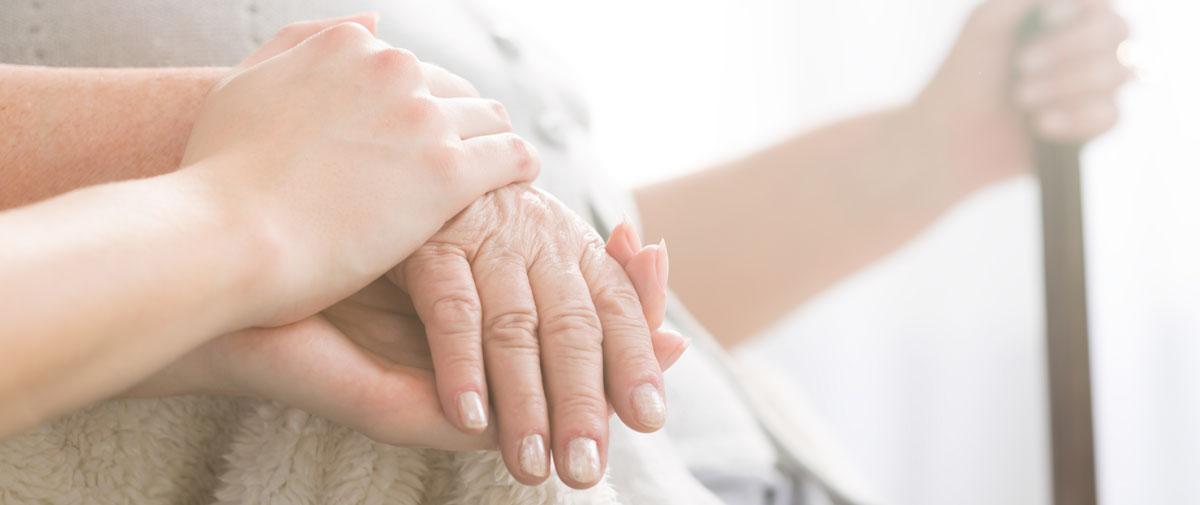La malattia di Parkinson: Caratteristiche cliniche
