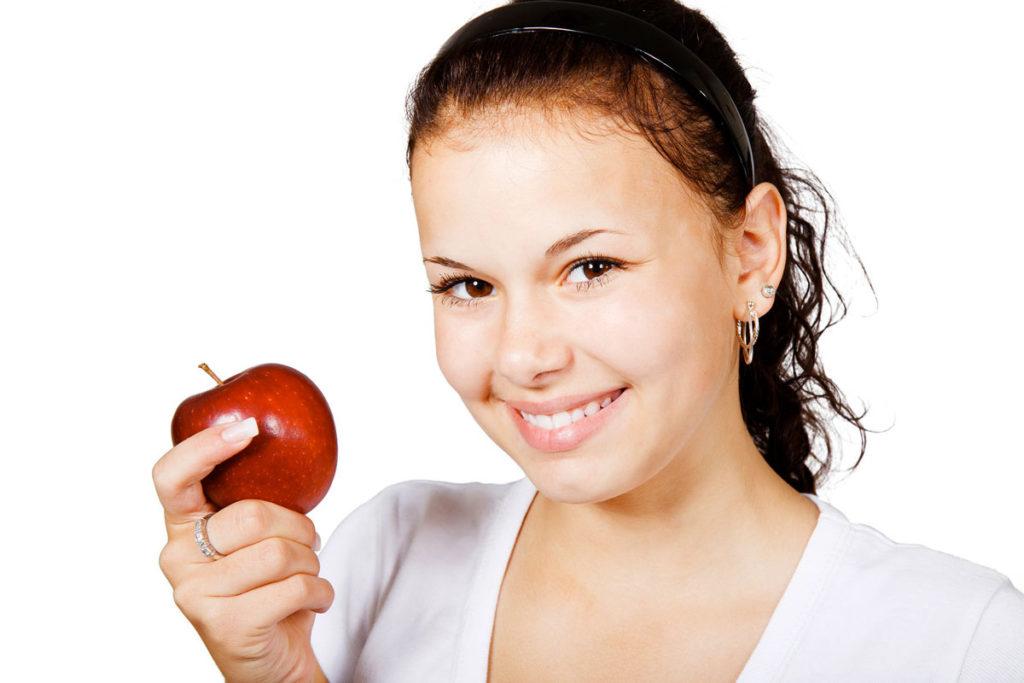 benessere-alimentazione-intestino