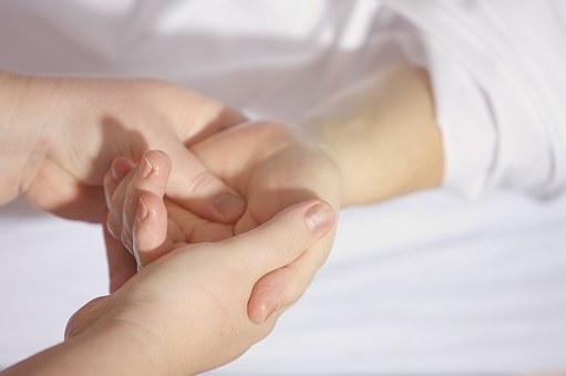 trattamento-shiatsu-mindfulmente