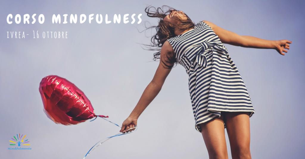 mindfulness torino