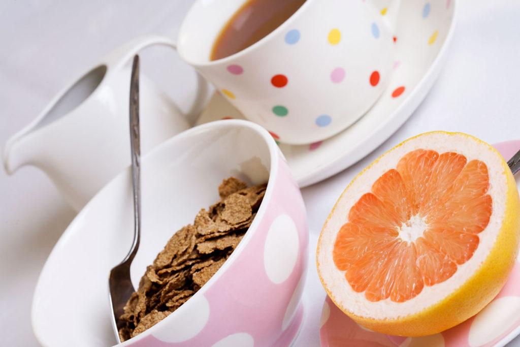 alimentazione-detox-consigli