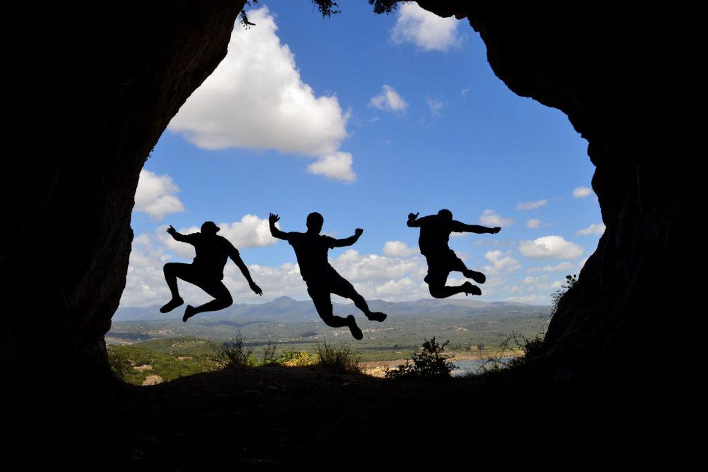 resilienza-fattore-umano-mindfulmente