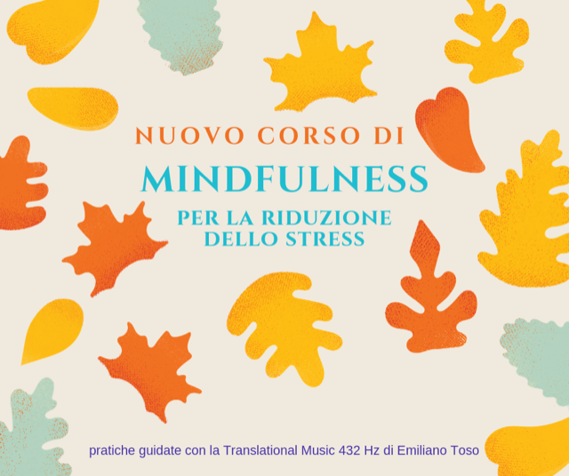 http://www.mindfulmente.it/wp-content/uploads/2018/10/Mindfulness-TM.png