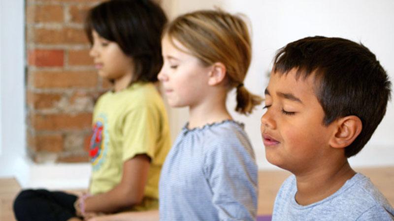 http://www.mindfulmente.it/wp-content/uploads/2019/01/1-meditazione-bambini.jpg