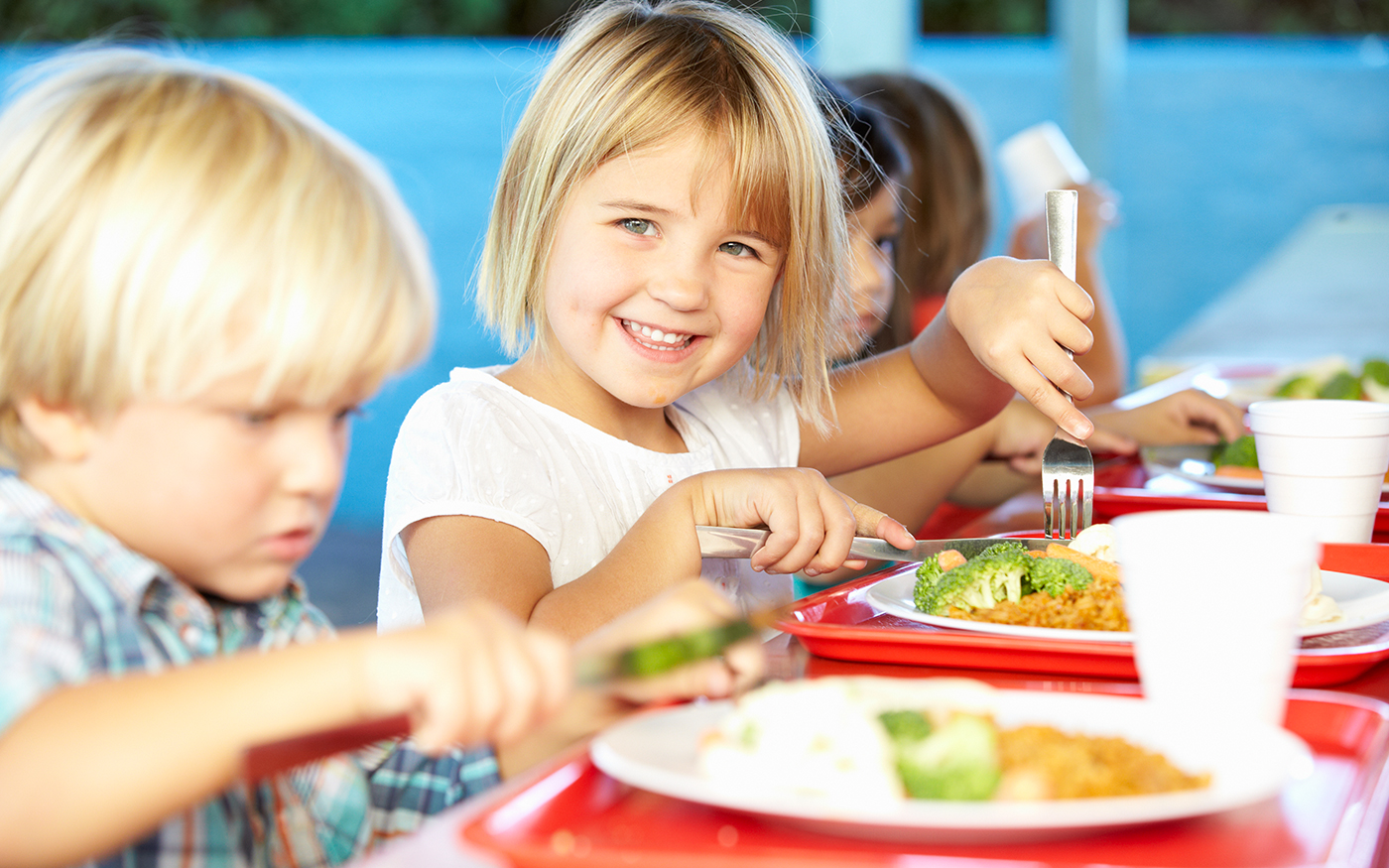 Workshop Mindful Eating con bambini e ragazzi